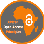 African Principles for Open Access